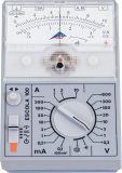 Analog-Multimeter ESCOLA 100