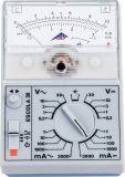 Analog-Multimeter ESCOLA30